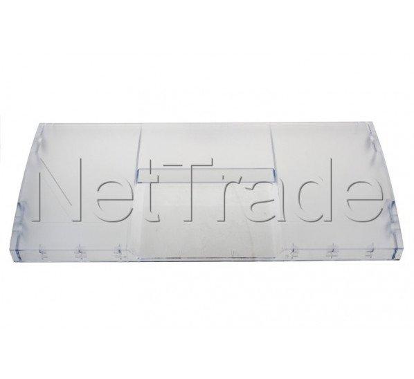 Beko - Panel cajón de congeladora  cbi7702hca nm - 4331790100