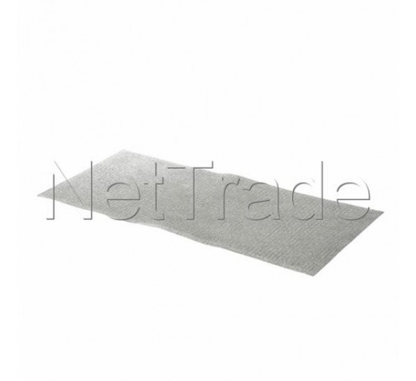 Bosch - Metaalfilter - 00365472