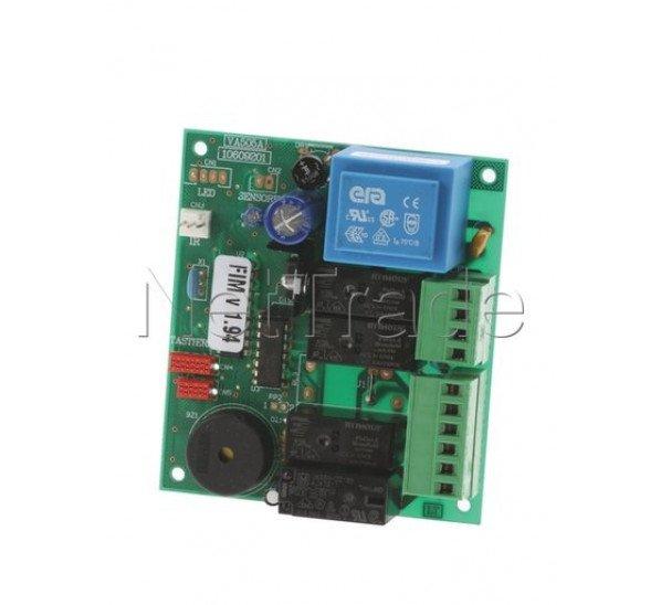 Bosch - Sturingsmoduul - 00483236