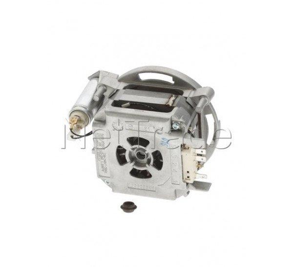 Bosch - Motor - 00490981