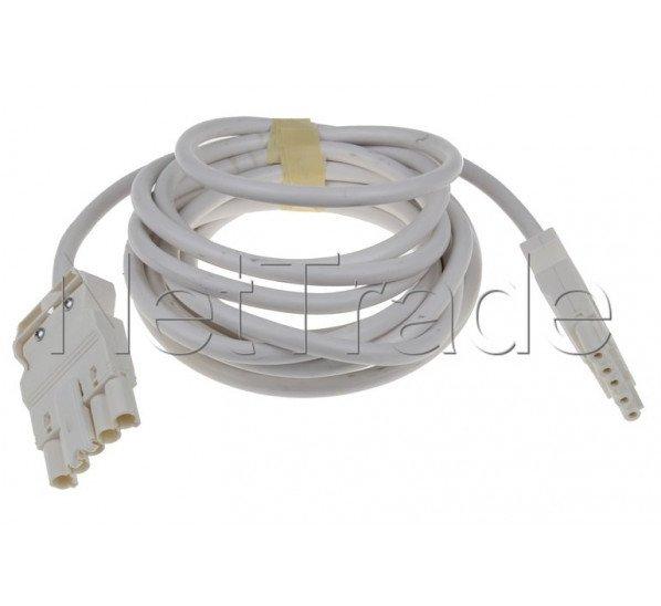 Novy - Cable de extensión ec motore 5m - 7000094