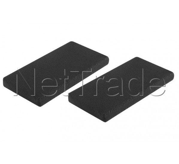 Novy - Kit con filtro monoblock para 69x  (set 2pz) - 692060