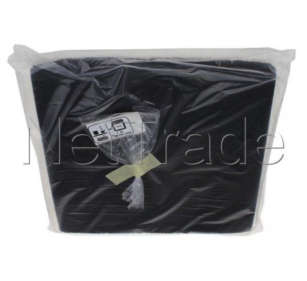 Novy - Filt.monobloc 282x282x30 pour pure'line ii - 6830060