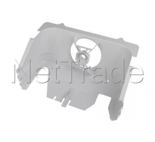 Whirlpool - Caja ventilador - 481244229337