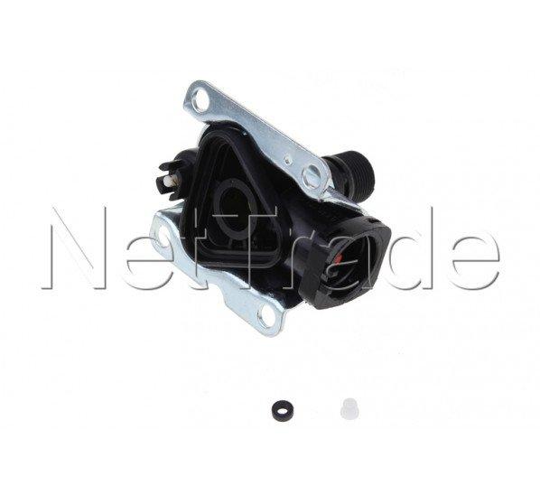 Karcher - Vervangkit behuizing stuurmodule - 90020100