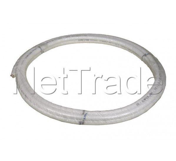 """Whirlpool - Geisoleerde koperen leiding  5/8""""  - 8mtr - 481281718285"""