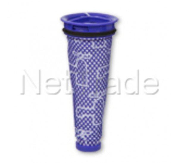 Dyson - Pre filter assy - 96508101