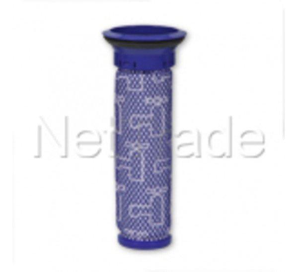 Dyson - Pre-filtro assy - 91935401