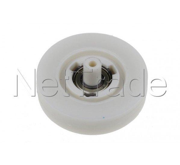 Whirlpool - Disco de propulsión tambor - 481010456115