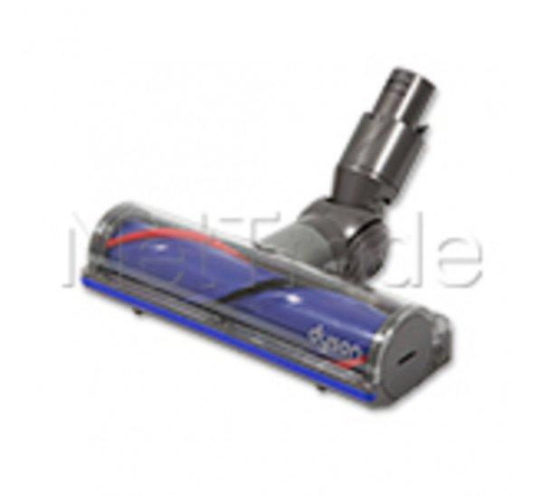 Dyson - Cepillo para aspiradora motorhead - 96608403