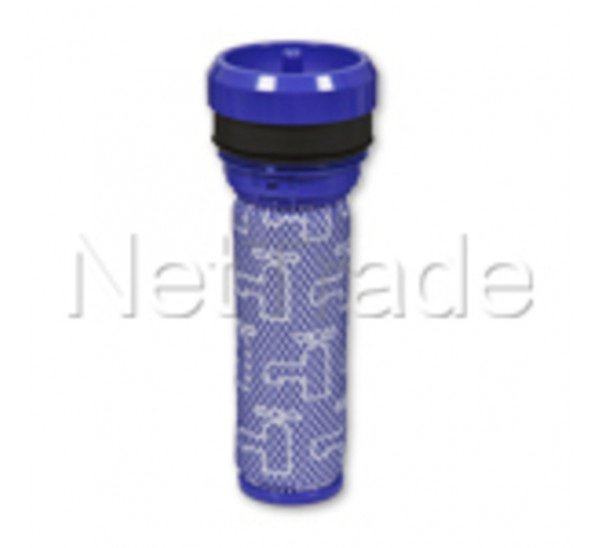Dyson - Pre filtro - 91521903