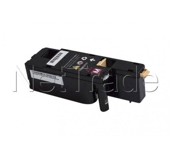Xerox toner magenta 106r02757 for phaser 6022 - 106R02757