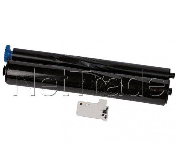 Armor - Rollo de transferencia térmica philips pfa 351 bk pfa-351/150pgs magic5 - altern. - PFA351