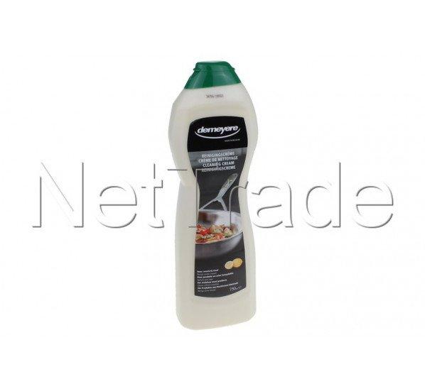 Demeyere - Crema limpiadora 0,74 l - 773887