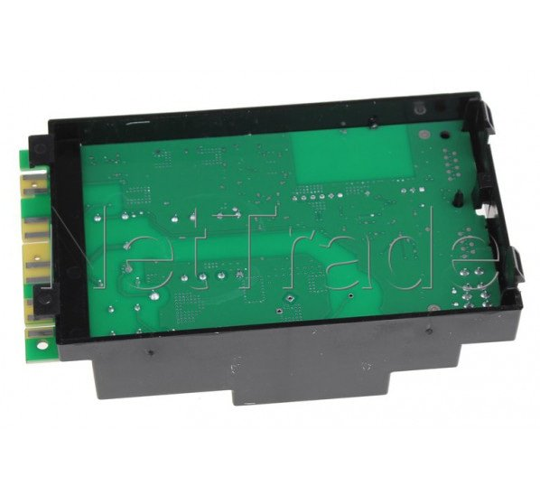 Novy - Controlar ec dim led ws rf pwm3 - 7000539