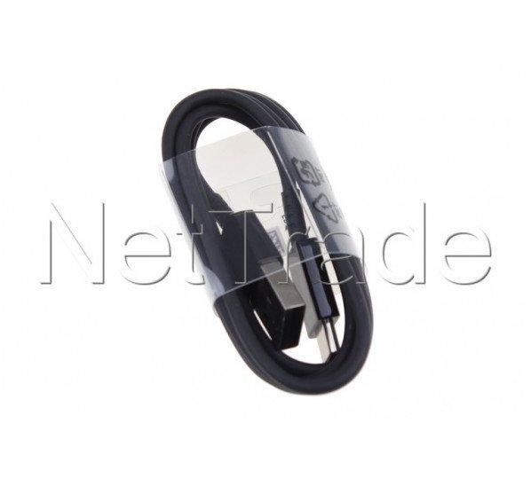 Samsung - Cable alimentador samsung usb - c 1200mm - GH3901949A