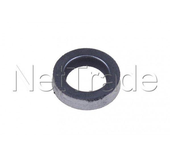 Karcher - Sello de labio - 63653410
