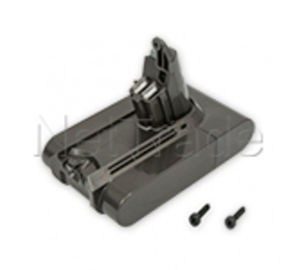 Dyson - Paquete de baterías - dc59 / dc62 - 96781021
