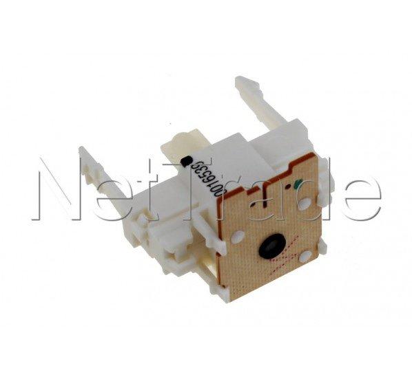 Bosch - Potentiometer - 00420802