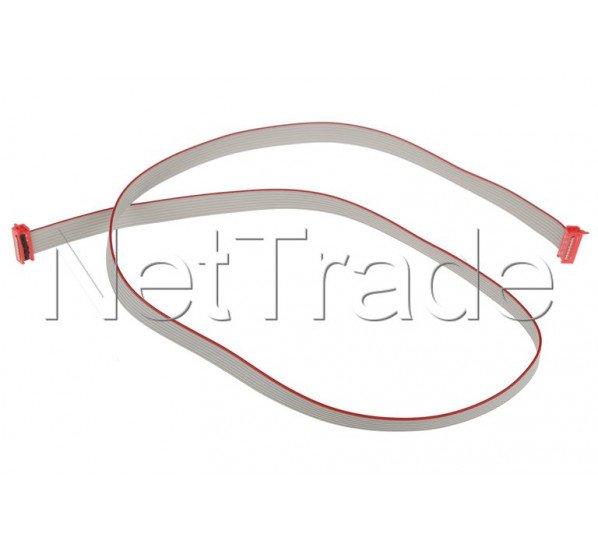 Novy - Cableado cable plano 650 - 7000337