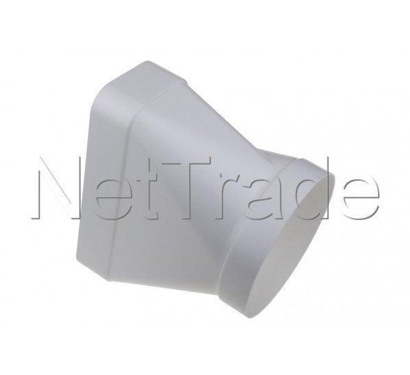 Novy - Transicion - 906406
