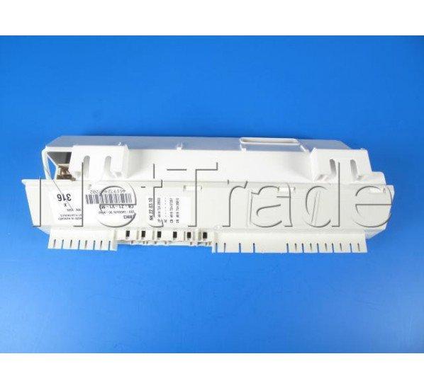 Whirlpool - Control board - 481221478445