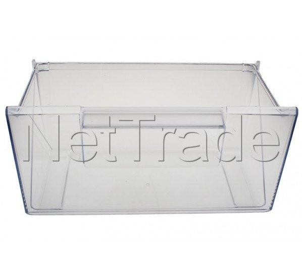 Electrolux - Cajón de congelador - 2647016134
