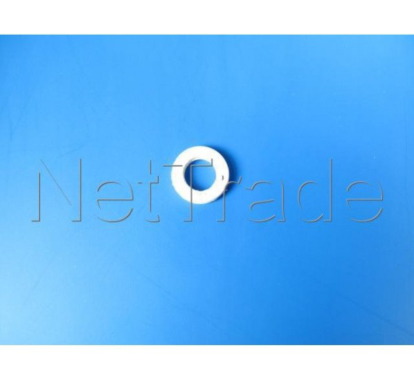 Whirlpool - Gum piece - 481946818282