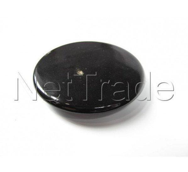 Whirlpool - Burner cap    -  niet meer leverbaar - 481936069394