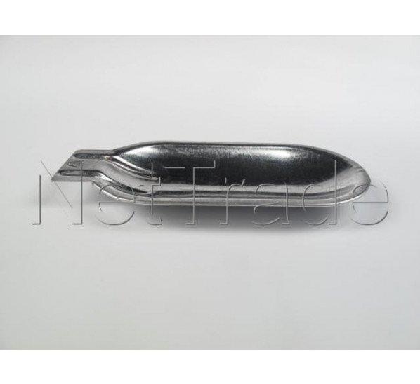 Whirlpool - Inzetstuk - 481946049765
