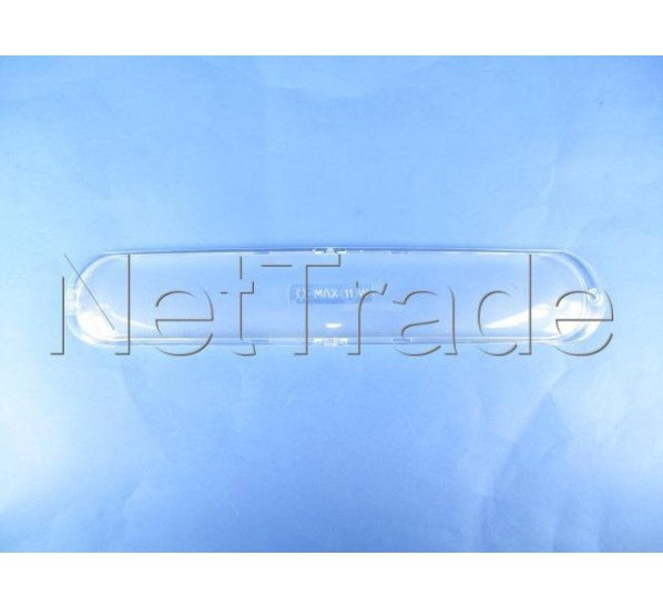 Whirlpool - Lamp cover - 481946279914