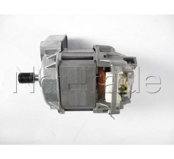 Whirlpool - Motor - 481236158352