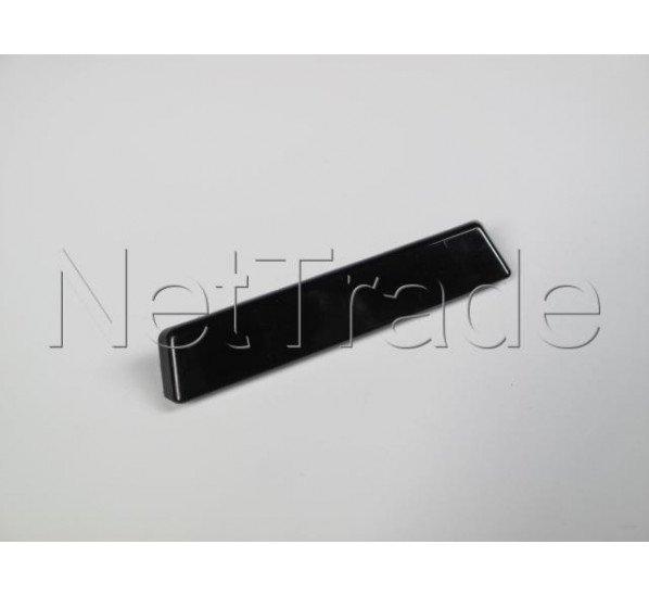 Whirlpool - Deflector - 481246098099