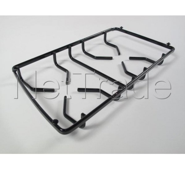 Whirlpool - Grille - 481245848368