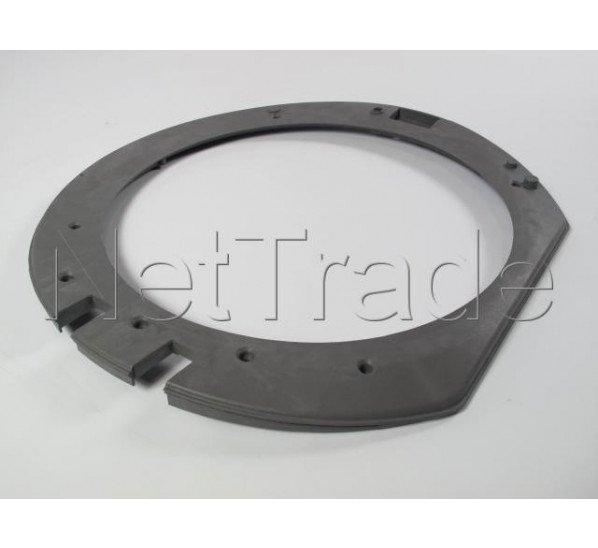 Whirlpool - Frame,door glas - 481244010834