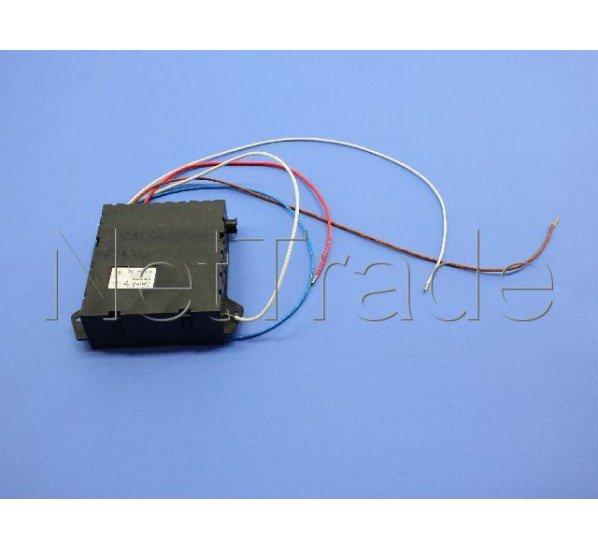 Whirlpool - Power unit - 481221458352