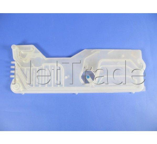 Whirlpool - Reg.dosage - 481241868278