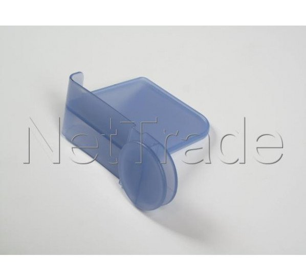 Whirlpool - Bottle holder - 481241828426