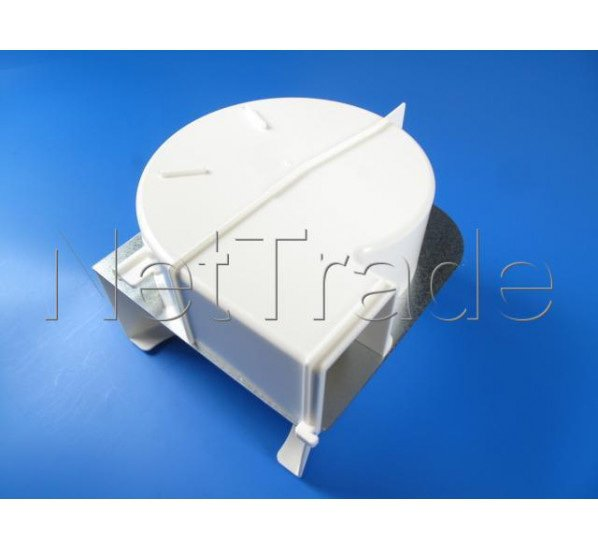 Whirlpool - Fan - 481236118461
