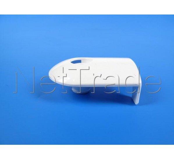 Whirlpool - Plug - 480132101195