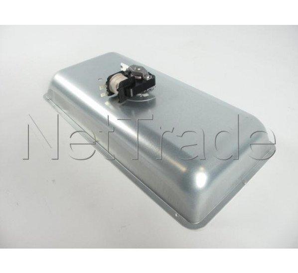 Whirlpool - Motor - 481236118459