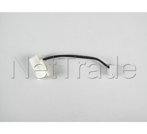 Whirlpool - Adapterkabel - 481231018853