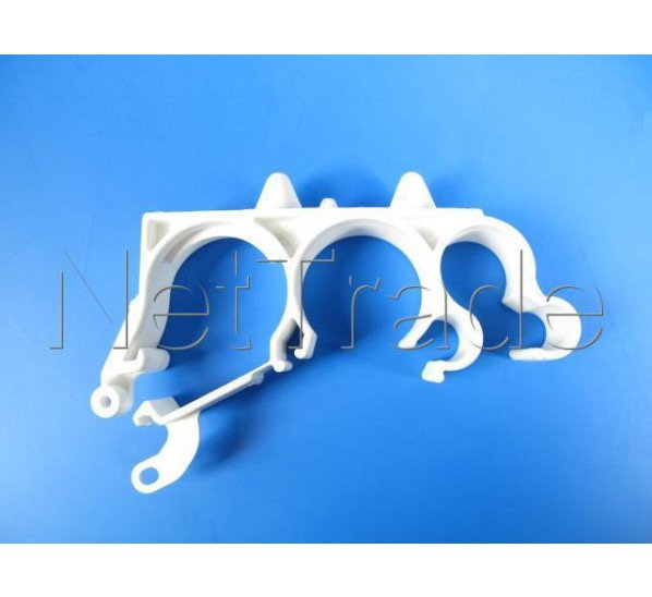 Whirlpool - Holder - 481225518204