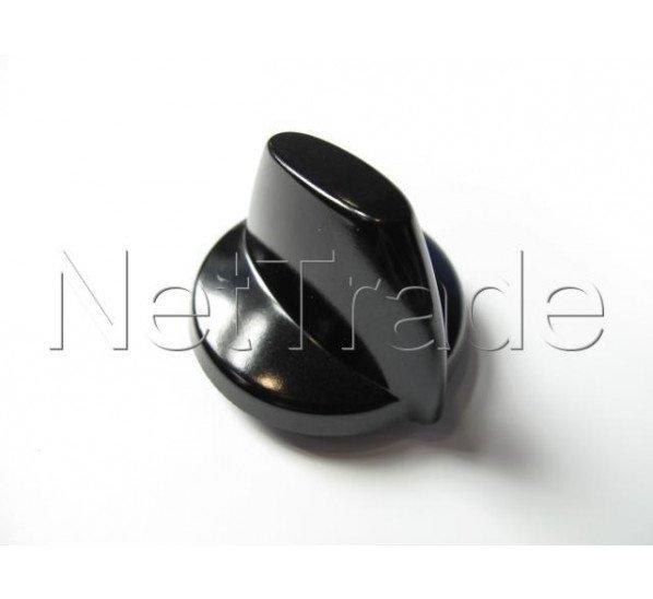Whirlpool - Knob - 481241279158