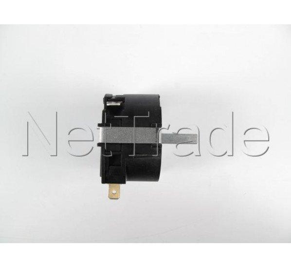 Whirlpool - Time switch    niet meer leverbaar - 481928218704