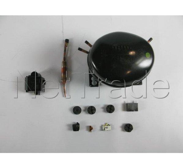 Whirlpool - Compresor egu90 - 481936038573