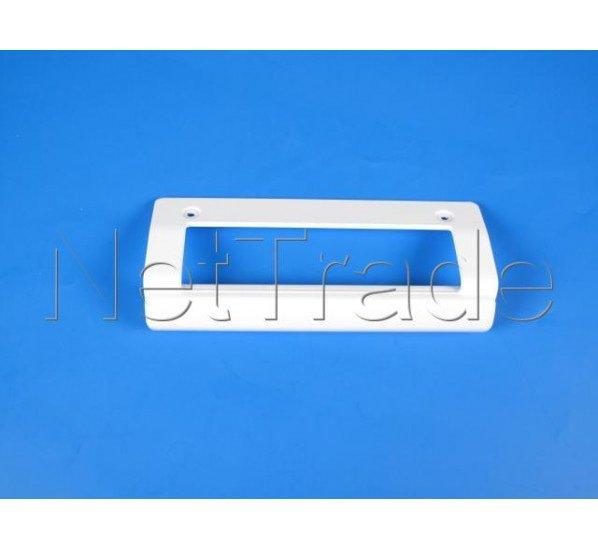 Whirlpool - Door handle - 481246268881