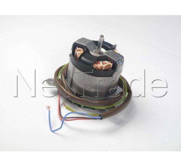 Whirlpool - Motor - 481936118419