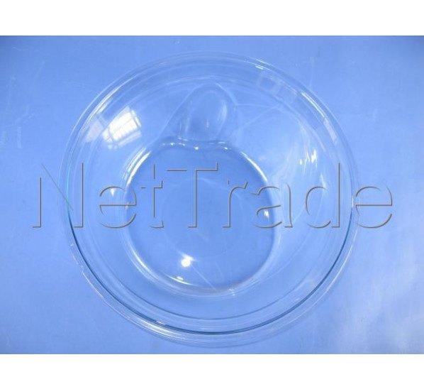 Whirlpool - Deurglas - 481245078023