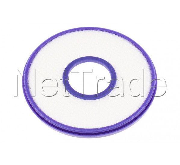 Dyson - Pre-filtro-arándano - 91977901